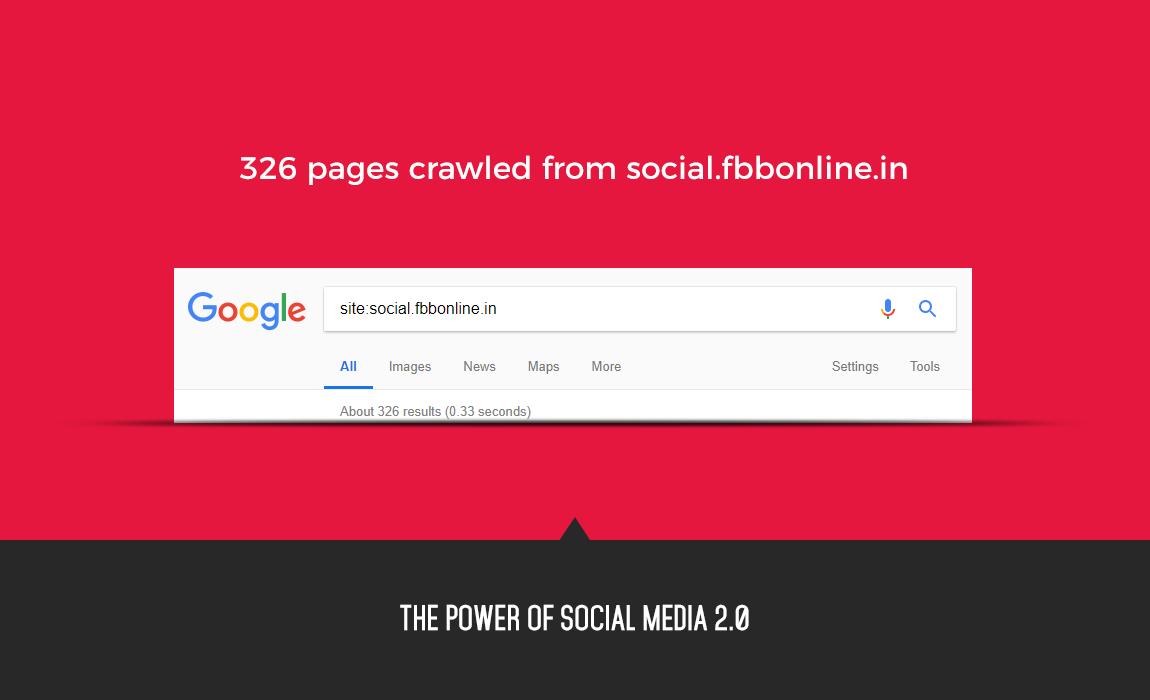 fbbonline casestudy social media 2.0