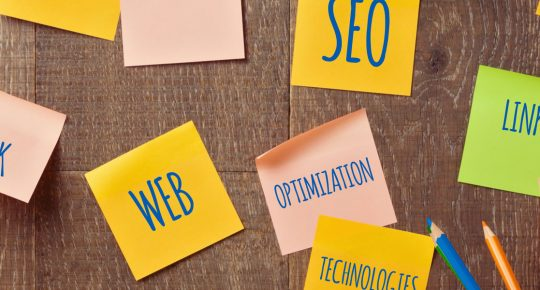Improve Your Search Engine Ranking with Social Media 2.0
