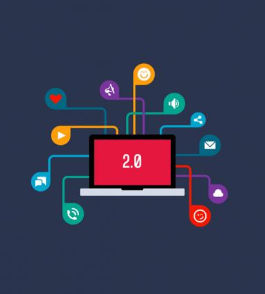 the-social-media-2-0-effect