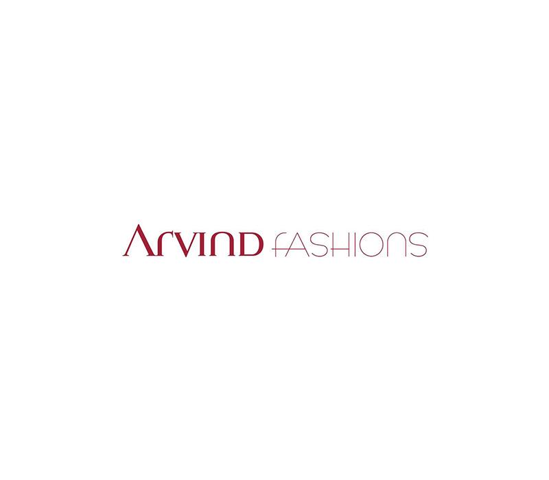 arvind_fashions