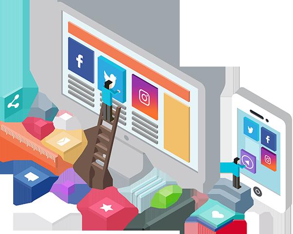 social_media2-0_1