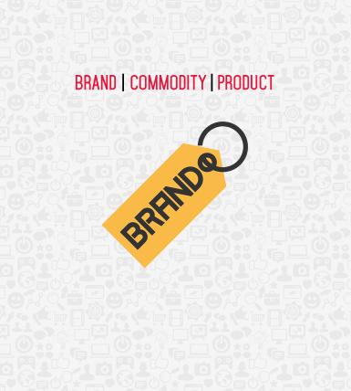 brand_socialmedia_2-0