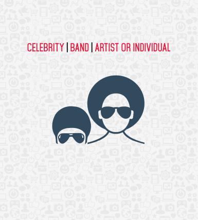 celebrity_socialmedia_2