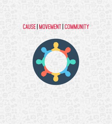 community_socialmedia_2