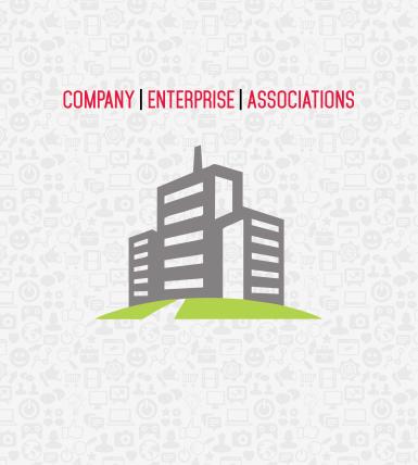 company_socialmedia_2