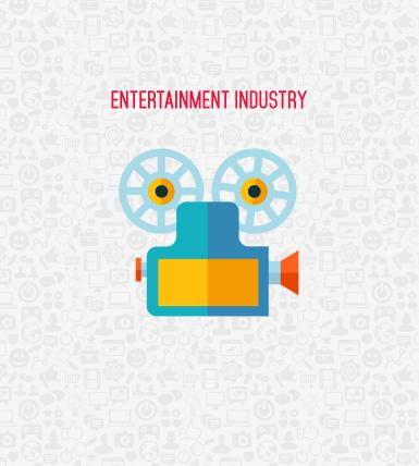 entertainment_industry_socialmedia_2