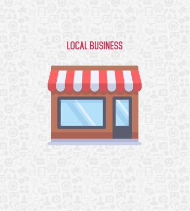 local_business_socialmedia_2
