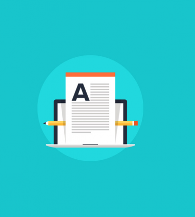 Consolidating Digital Content