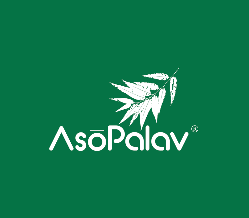 asopalav
