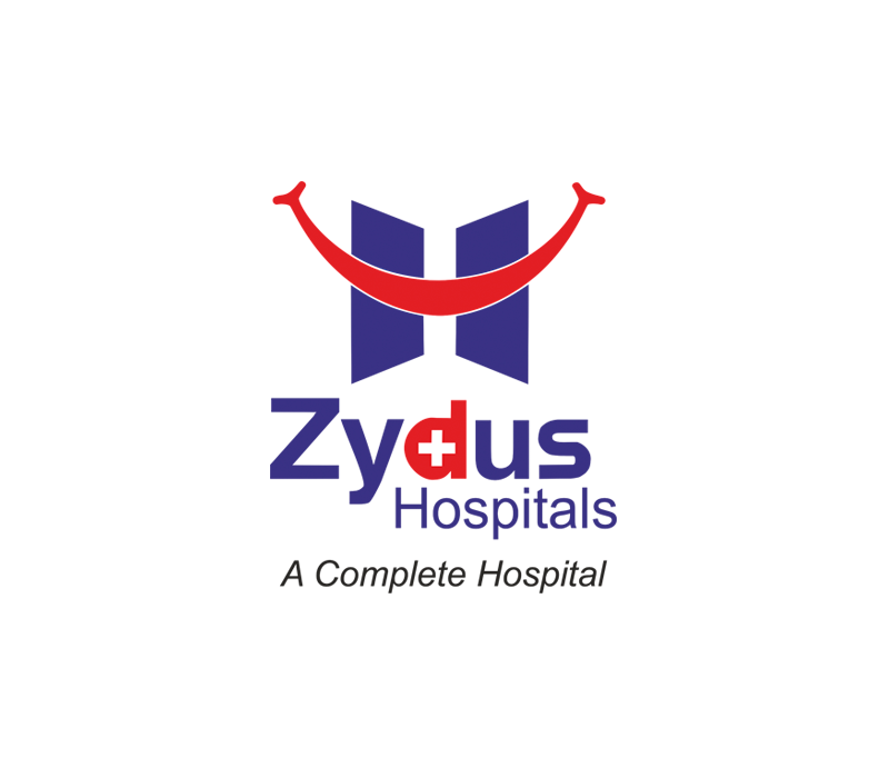 zydus-hospitals
